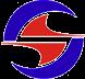 لوگوی اصلی شرکت کیان صنعت شهباز پیمانکار ریلی راه آهن